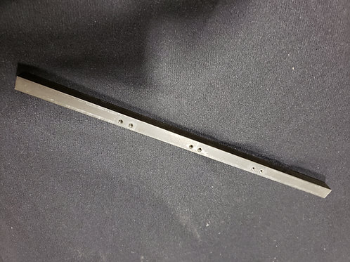 44675009 Used Bar Upper Gate Support