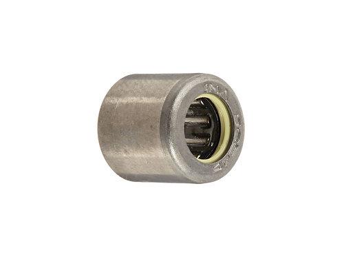 300514 (Needle Bearing)