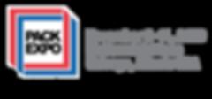 2020 PEI Logo_Hrz_RGB.png