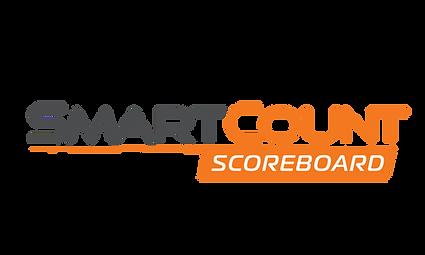 OTI-FactracLOGOS-070119_Smartcount-4c-Sc