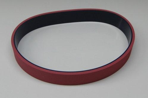 OT-10014: 51805006 V-2000 / LX-20 Feed Belt 1W