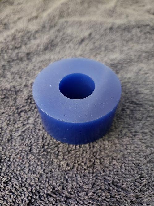 OT-11134: Urethane Roller .750 bore (replaces 10006-069)