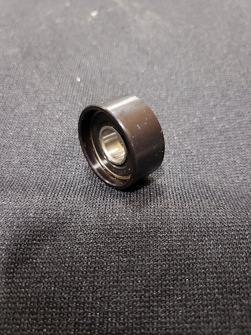 23500030 Used Belt Support Bearing Holder