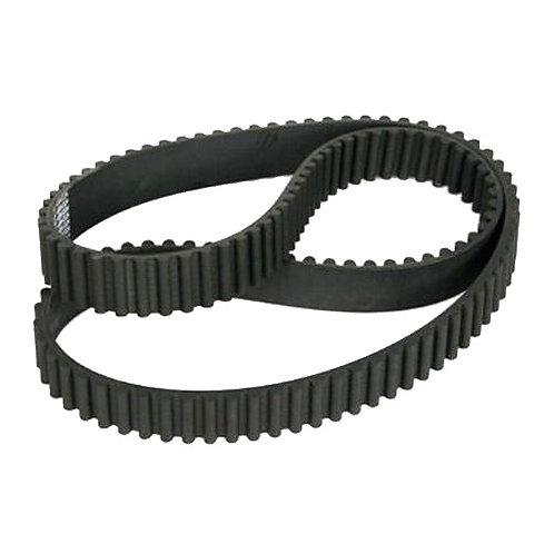 350139 (1175-5M-15 HTD Drive Belt)
