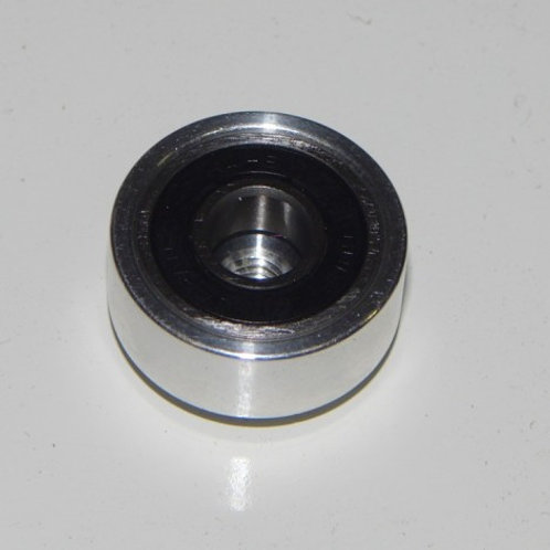OT-98196: R4 Bearing Assembly (Dealer)