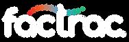 Factrac-Logo-04.png