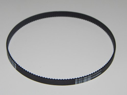 OT-11108: Timing Belt, 90XL037 (replaces 99000-001)