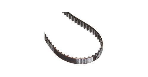 112009 (70XL037 TIming Belt)