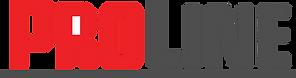 ProLine-Logo - created by Update LTD.png