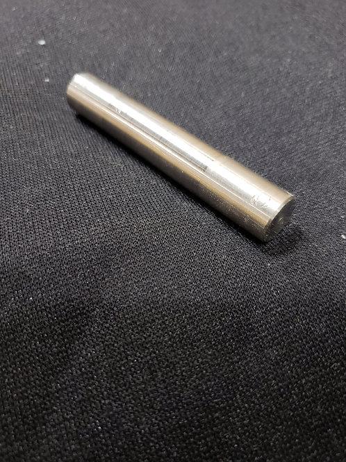 44633028 Used Shaft Pivot S Wedge