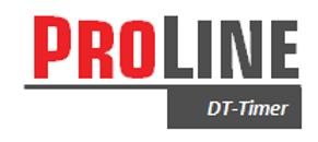 DT-Timer-Logo.PNG
