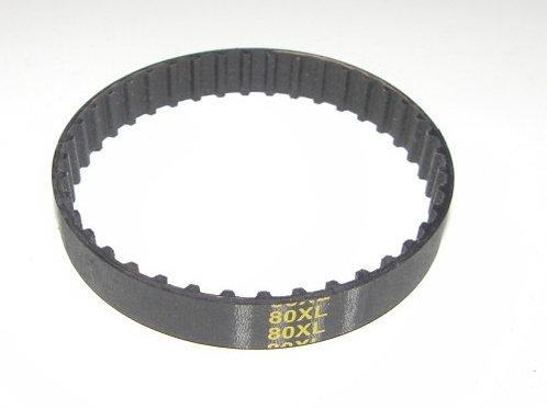OT-11110: Timing Belt, 80XL037 (replaces 44854030) (Dealer)