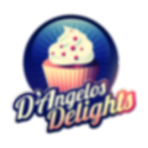 logo Regular Cupcakes blue-1.png