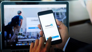 How LinkedIn Has Changed The Digital Landscape For Businesses and Professionals