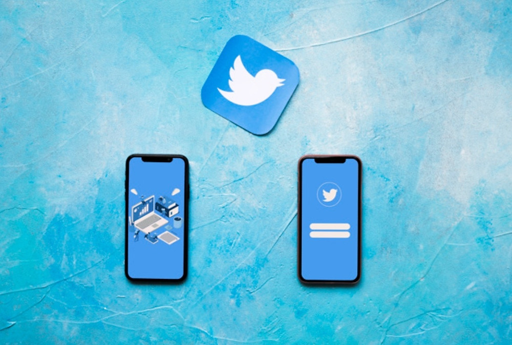 Twitter introduces a new developer experience