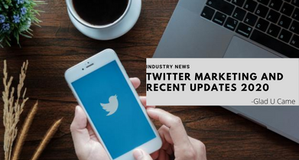 Twitter Marketing And Recent Updates That has Helped In Social Media Evolution