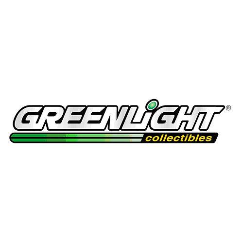 Temática Greenlight