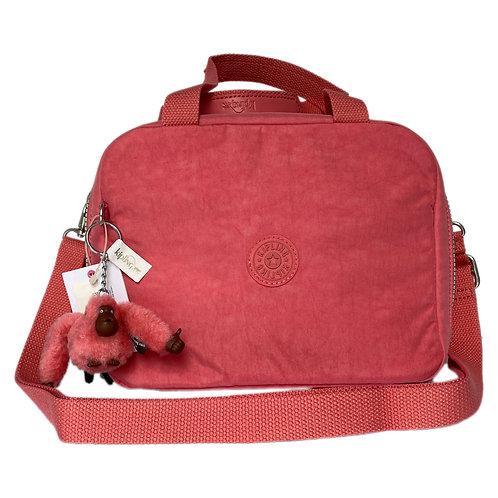 Kipling - Miyo Lunch Bag (original) Alhershop