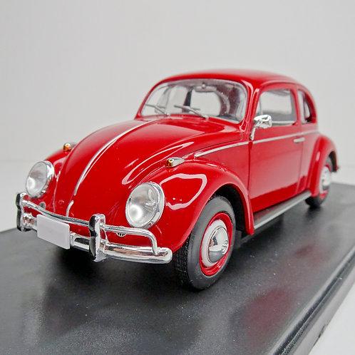 Sábado 15 de mayo Temática Volkswagen