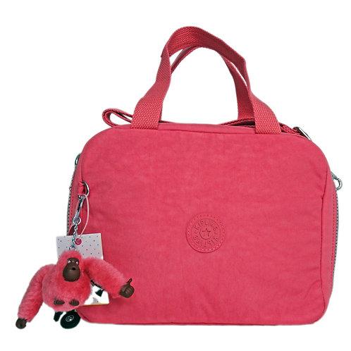 Kipling - Miyo lunch bag