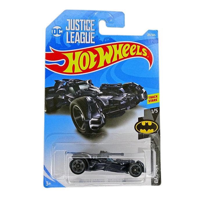 JL Batmobile.jpg