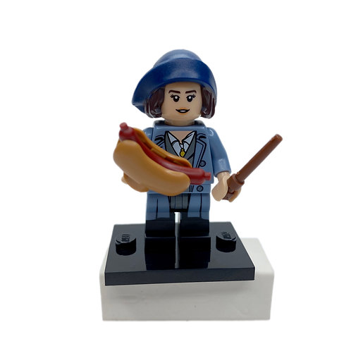 Lego - Tina Goldstein Alhershop