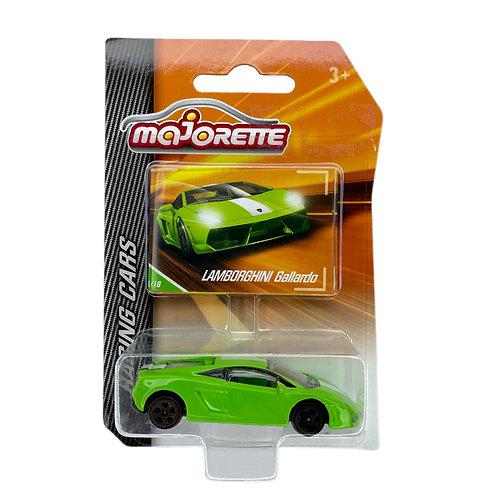 Majorette - Lamborghini Gallardo Alhershop