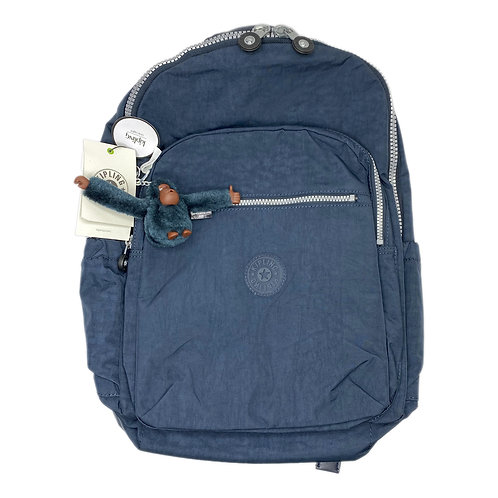 Kipling - Backpack Seoul Go Large Alhershop