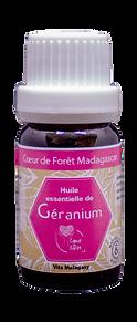 Géranium.png