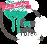 Logo_Les-Boutik-CDF-v6.png