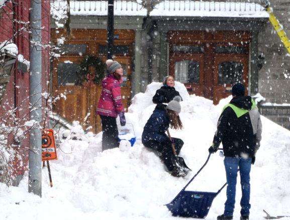enfants neige.jpg