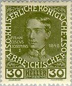 kaiser-franz-joseph-briefmarke-1.jpg