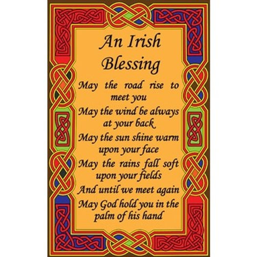 Irish blessing 5.jpg