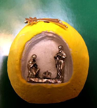 crèche citron.jpg