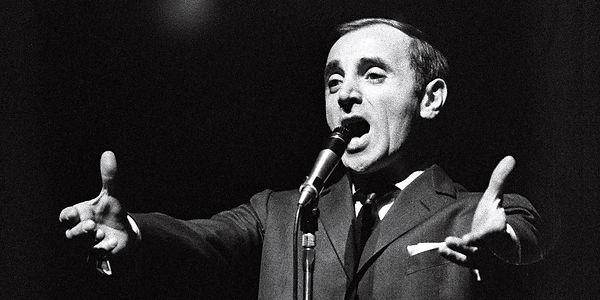 mem_aznavour.jpg