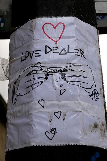 G love dealer.jpg