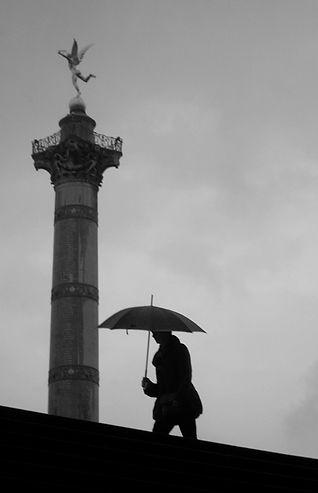 PH Bastille pluie - copie.jpg