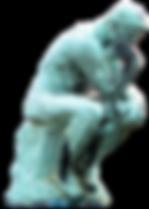 Auguste_Rodin_-_Penseur.png