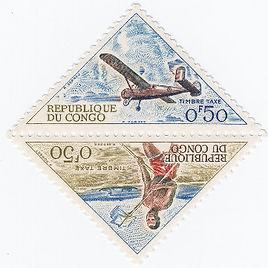 Congo triang.jpg