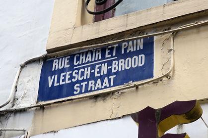 V Brux chair.jpg