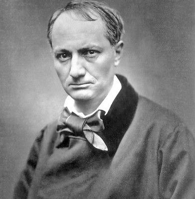 Baudelaire-391x400.jpg