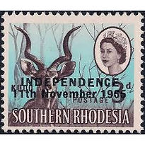 Rhodesia indep.jpeg