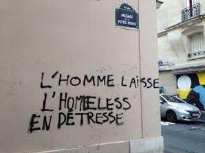 L'homeless.jpeg