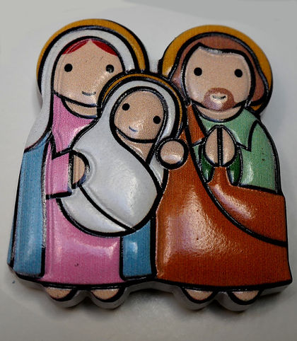 CR Vatican.jpg