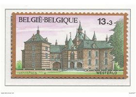 chateau belge 1.jpg