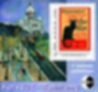 Timbre chat noir.jpg
