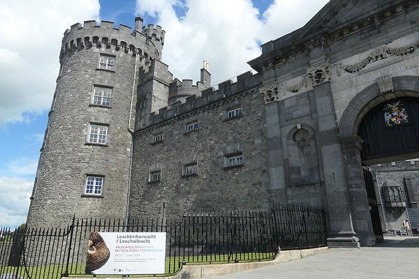 22 Kil castle.jpg