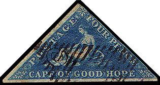 Cape_Triangular_Postage_Stamp.jpg