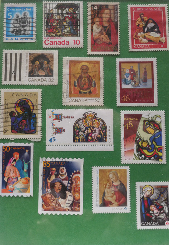 CR timbres 1.jpg