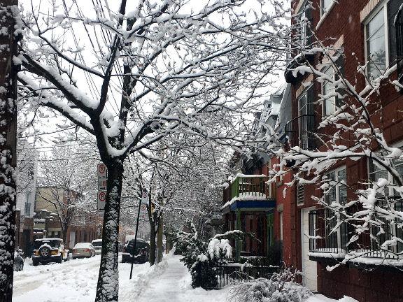 neige Mentana.jpg